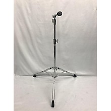 Excel MISC Cymbal Stand