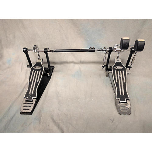 PDP by DW MISC Double Bass Drum Pedal