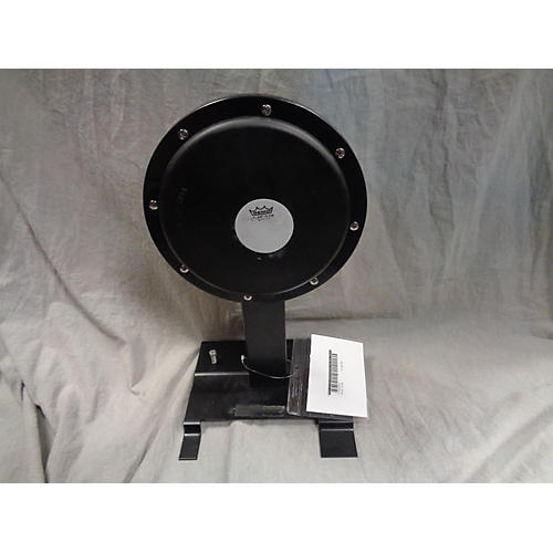 Sound Percussion Labs MISC Drum Practice Pad