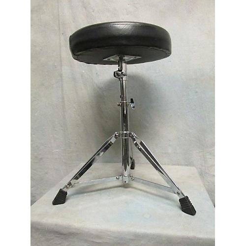 Used MISC Drum Throne