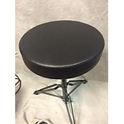 Sound Percussion Labs MISC Drum Throne
