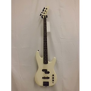 Pre-owned Epiphone MISC Electric Bass Guitar