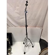 Pearl MISC Percussion Stand