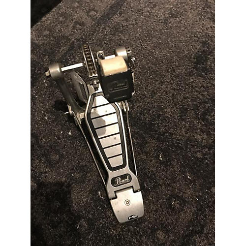 Pearl MISC Single Bass Drum Pedal