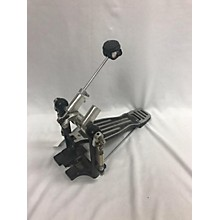 PDP by DW MISC Single Bass Drum Pedal