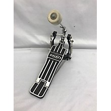 Excel MISC Single Bass Drum Pedal