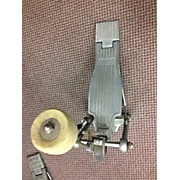 Tama MISC. BASS DRUM PEDAL Single Bass Drum Pedal