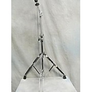 Sound Percussion Labs MISCELLANEOUS Cymbal Stand