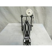 Sound Percussion Labs MISCELLANEOUS PEDAL Single Bass Drum Pedal