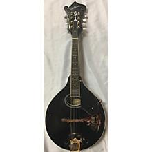 Washburn MISDL-BK Mandolin