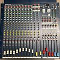 Allen & Heath MIX WIZARD 14:4:2+ Unpowered Mixer  Thumbnail