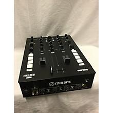 SERATO MIXARS Digital Mixer