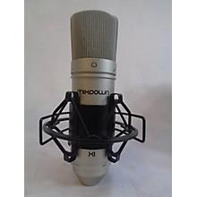 CAD MIXDOWN XI Condenser Microphone