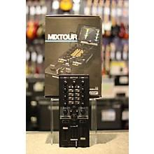 Reloop MIXTOUR DJ Controller