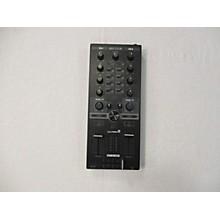 Reloop MIXTOUR DJ Mixer