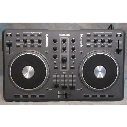Numark MIXTRACK DJ Controller