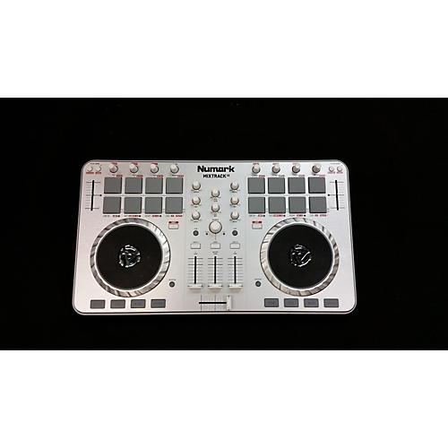 Numark MIXTRACK II DJ Mixer