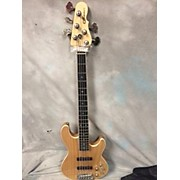 G&L MJ5 Electric Bass Guitar