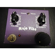Sweet Sound MJP Mojo Vibe Effect Pedal