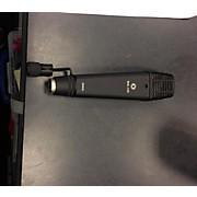 Oktava MK-219 Condenser Microphone