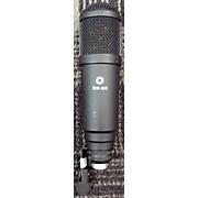 Oktava MK-319 Condenser Microphone