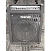 Phonic MK-50 Keyboard Amp
