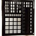 Native Instruments MK II Production Controller thumbnail