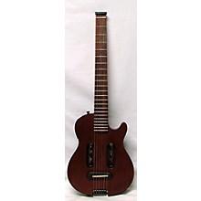 Traveler Guitar MK-III Electric Guitar