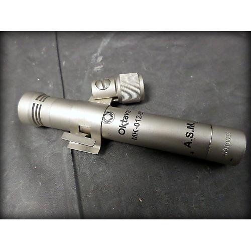 Oktava MK012K Condenser Microphone-thumbnail