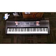 Casio MK110 Digital Piano