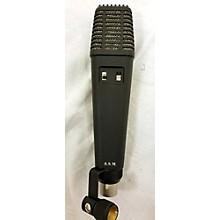 Oktava MK219 ASM Cardioid Condenser Microphone