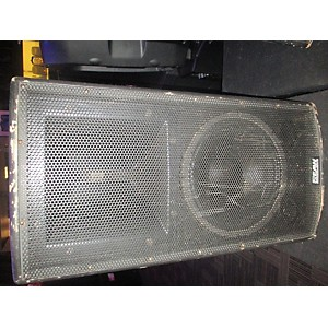 Pre-owned EAW MK2194 Unpowered Speaker by EAW