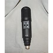 Oktava MK319 Condenser Microphone