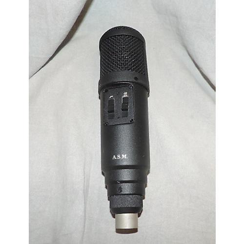 Oktava MK319 Condenser Microphone-thumbnail