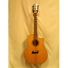 Michael Kelly MK3DG Acoustic Guitar