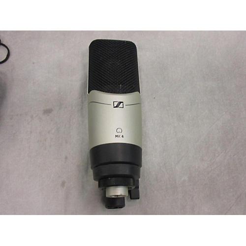 Sennheiser MK4 Condenser Microphone-thumbnail
