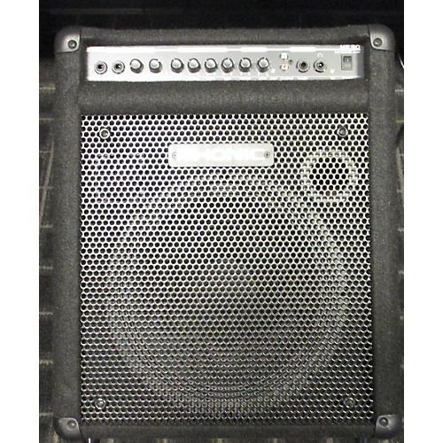 Phonic MK50 Keyboard Amp-thumbnail