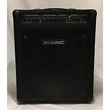 Phonic MK50 Keyboard Amp