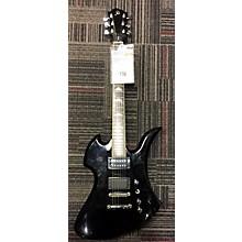 Aria MK500 Solid Body Electric Guitar