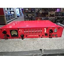 Ashdown MK500 Tube Bass Amp Head