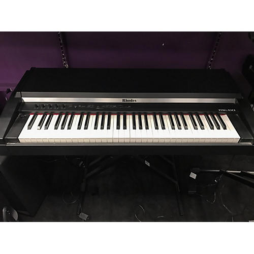 Rhodes MK60 Keyboard Workstation