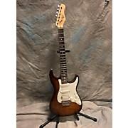 Michael Kelly MK63 Solid Body Electric Guitar