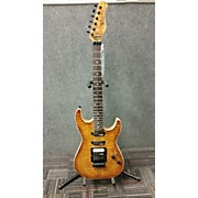 Michael Kelly MK64DAB Solid Body Electric Guitar