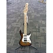 Michael Kelly MK67TB Solid Body Electric Guitar