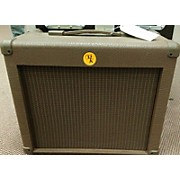 Michael Kelly MKAA30 Guitar Combo Amp