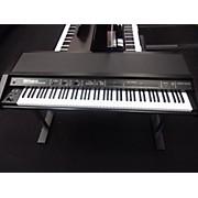 Roland MKB-1000 MIDI Controller