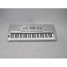Main Street MKB-61TS Portable Keyboard