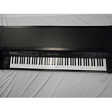 Roland MKB1000 MIDI Controller