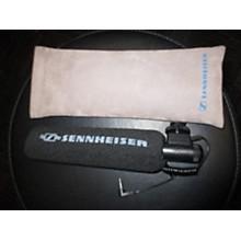 Sennheiser MKE300 Condenser Microphone
