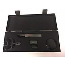 Sennheiser MKH50 P48 Condenser Microphone